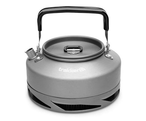 Trakker Armolife Power Kettle