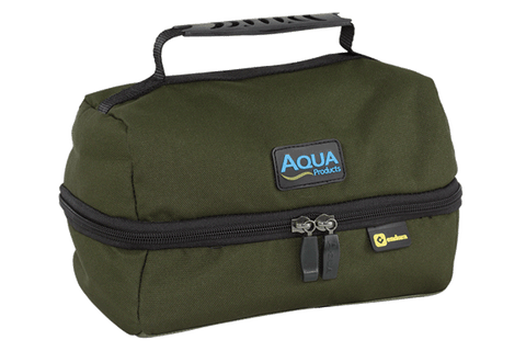 Aqua Products Black Series PVA Pouch