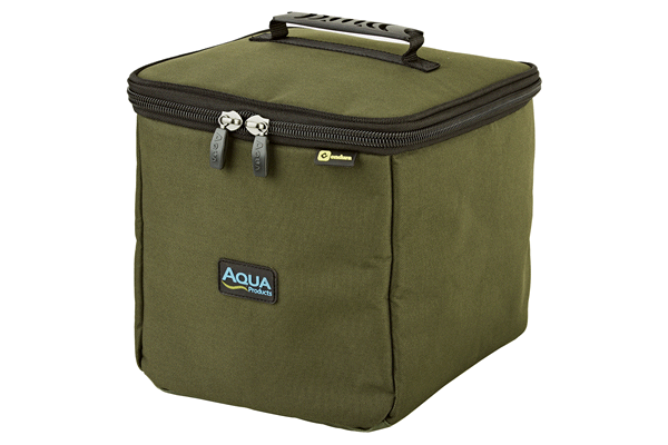 Aqua Black Series Session Coolbag