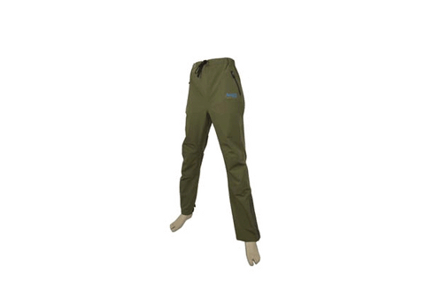Aqua F12 Torrent Trousers