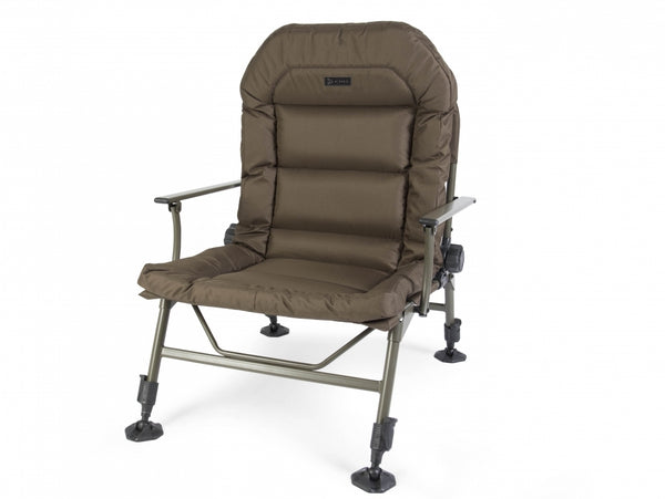 Avid Carp A Spec Chair