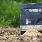 CC Moore Milk N Nut Crush 1 kilo Bag Mix