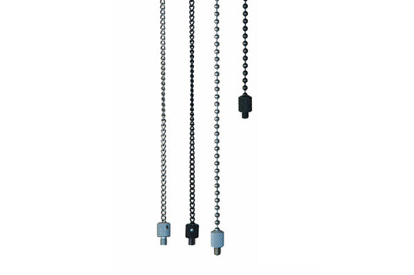 Cygnet Clinga Ball Chains