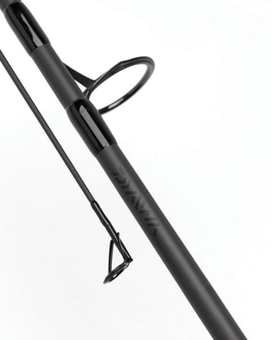 Daiwa Black Widow G50 Carp Rod