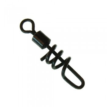 Gardner Cork Screw Swivels