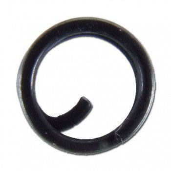 Gardner Covert Q Rings
