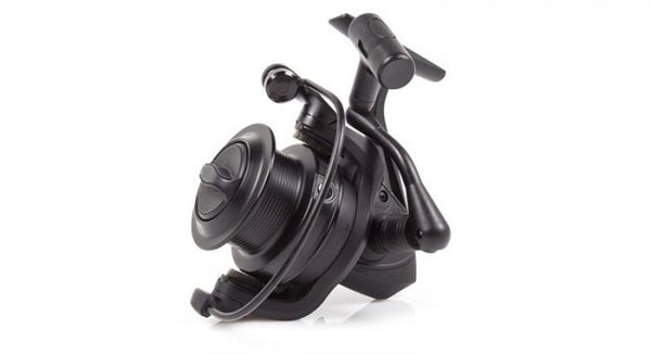 Nash BP 4 Fast Drag Reel
