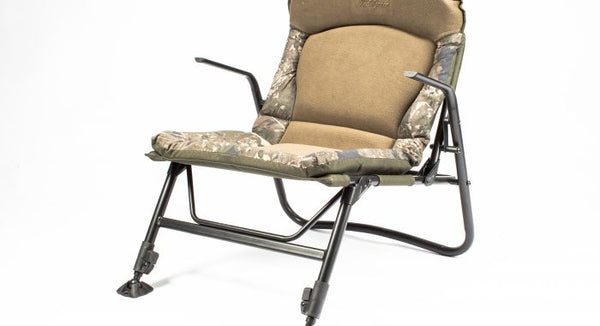 Nash Indulgence Sub-Lo Chair
