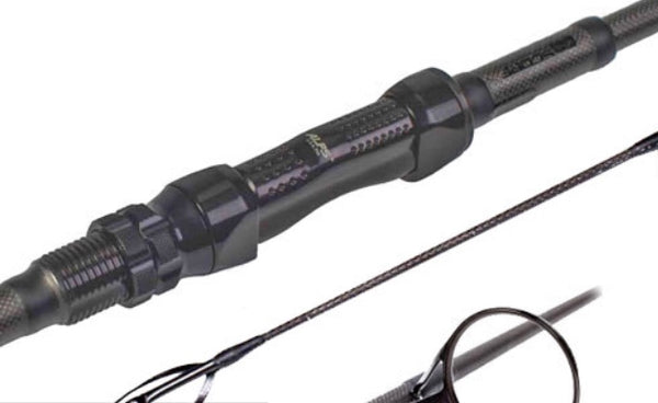 Nash Scope Black Ops Rods 9ft & 10ft