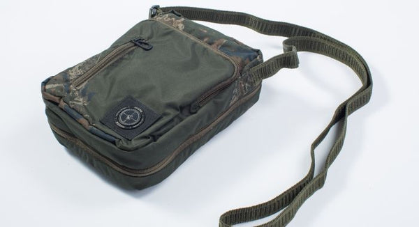 Nash Scope Ops Security Stash Pack