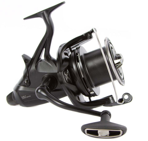 Shimano Big Baitrunner Long Cast 14000 XTB