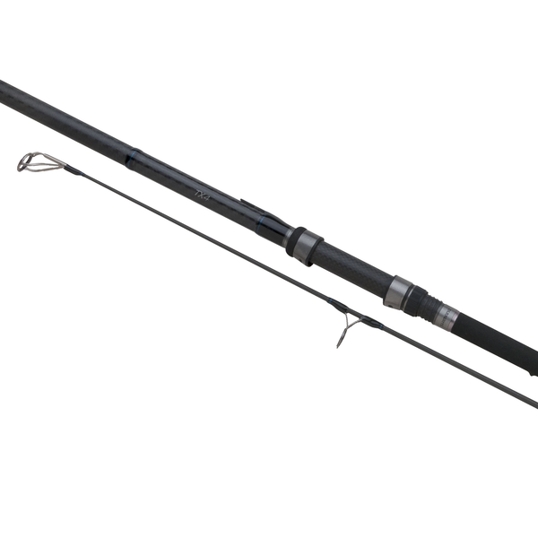 Shimano Tribal TX4 Carp Rods