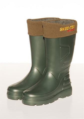 Skee Tex Ultralight Boots