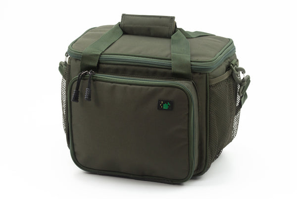 Thinking Anglers 600D Cool Bag