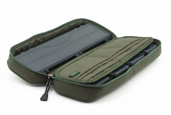 Thinking Anglers 600D Tackle Pouch