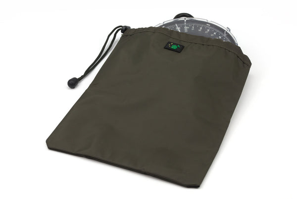Thinking Anglers Medium Bitz Bag