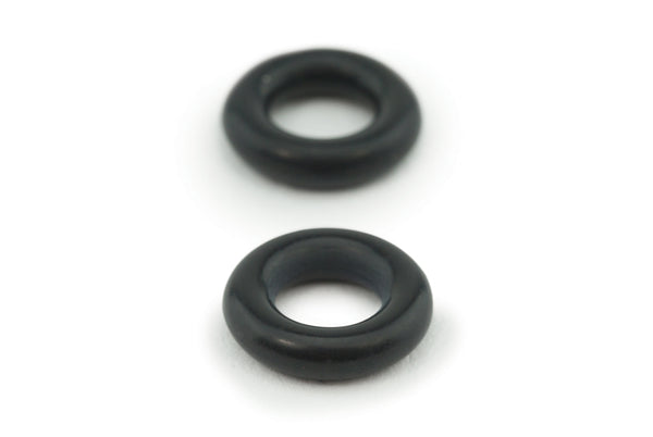 Thinking Anglers Chunky O Rings