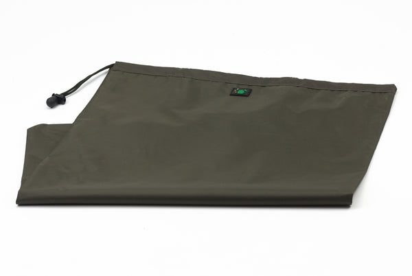 Thinking Anglers XL Bitz Bag