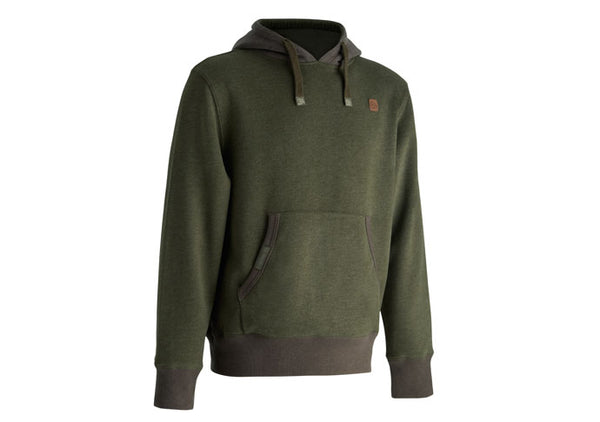 Trakker Earth Hoody
