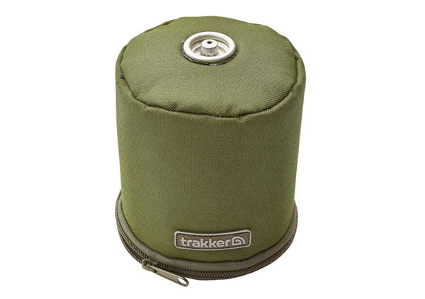 Trakker Insulated Gas Cover