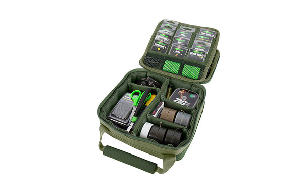 Trakker NXG Compact Tackle Bag