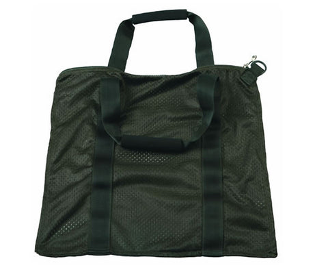 Trakker Air Dry Bag
