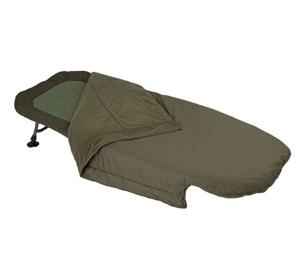 Trakker  Deluxe Thermal Bedchair Cover