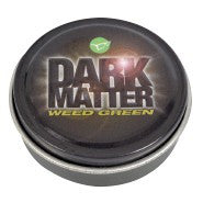 Korda Dark Matter Putty Green & Brown