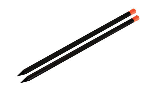 Fox Marker Sticks / Distance Sticks