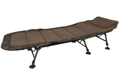Fox R-Series Bedchairs