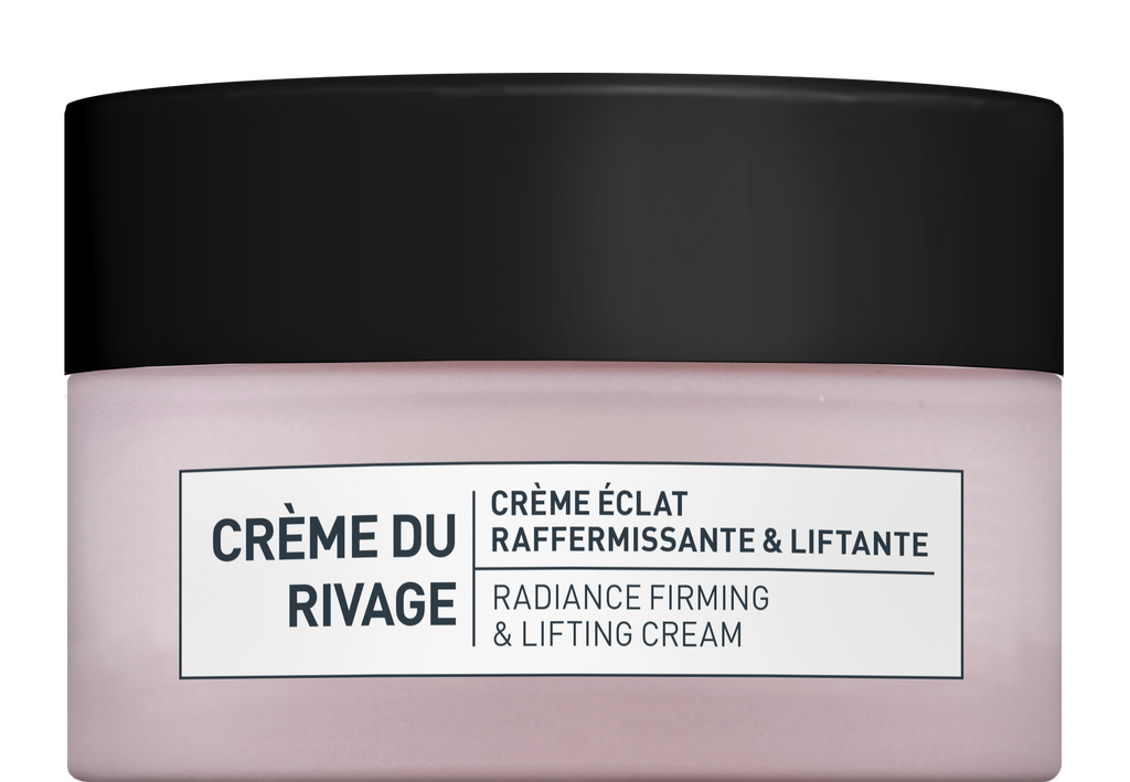 Radiance Firming & Lifting Cream