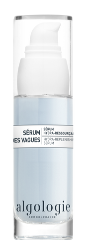 Hydra Replenishing Serum