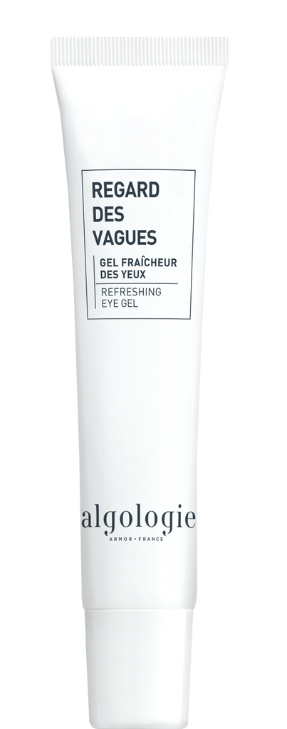 Refreshing Eye Gel