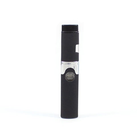 Cloud V Platinum Mini Vaporizer - VapinStarz.com