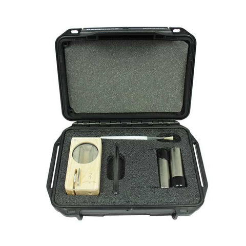 VapeCase (Magic Flight)