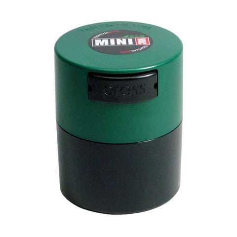 TightVac Container - .12L