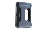 EinScan-Pro 2X Plus - multi-functional handheld 3D Scanner