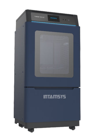 Intamsys FUNMAT PRO 410 HT 3D printer +PEEK +Ultem™ ~350mm³ * HOTEST