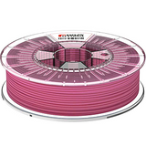 PLA EasyFil in choice of colours 750g
