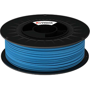 PLA Premium with choice of colours 2.3Kg