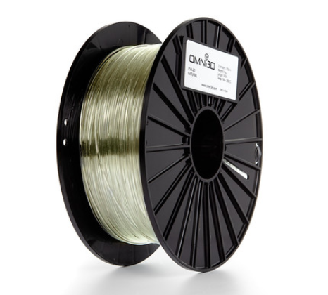 Omni PVA-20 Support Filament 1Kg