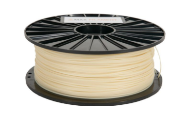 MAX Filament ABS Industrial 1Kg