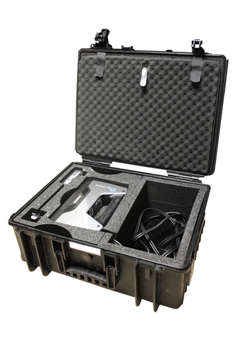 EinScan Transport Case