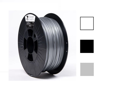 Zmorph PLA with choice of colours 1Kg