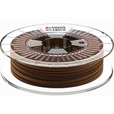 PLA Wood-filled EasyWood 500g