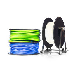 Zmorph Filament Fun Pack (8kg of materials)