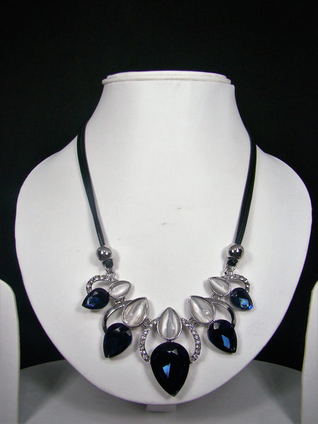Gorgeous Statement Necklace for Women & Girls