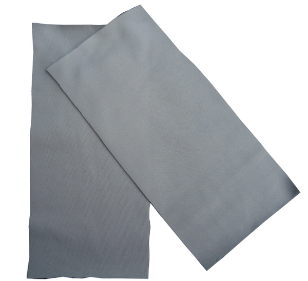 Stay Dry Microfleece Liner (Single Piece)