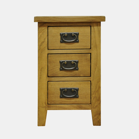 Instant Furniture Home All Bedroom Items. Bedside Cabinets