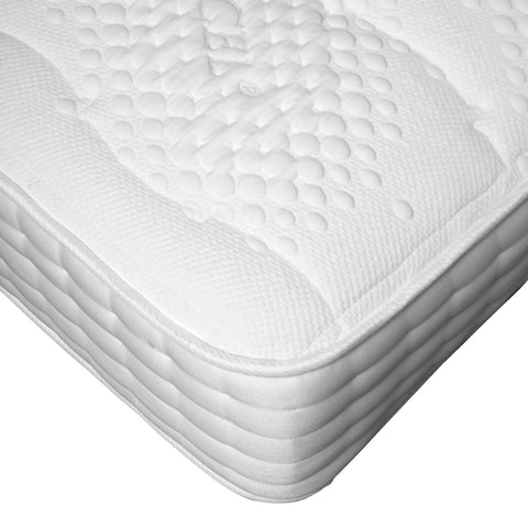 Thermacool 2000 Pocket Tencel - Mattress or Divan Bed